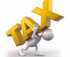 産業用太陽光発電の固定資産税