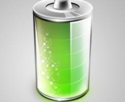 蓄電池の寿命