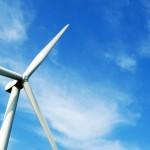 2016年開始の電力自由化のメリットとデメリット